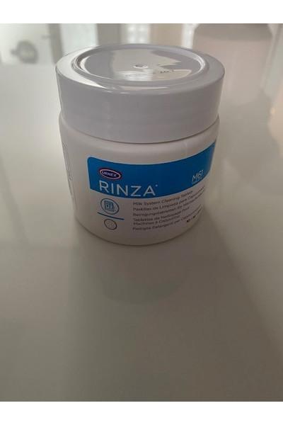 Rinza reinigings tabletten 2