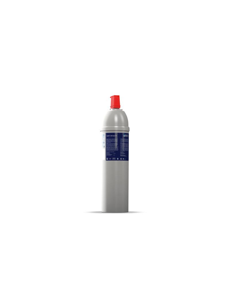Brita filter purity c quell st c300