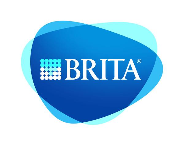BRITA Liquid logo