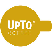 Uptocoffee