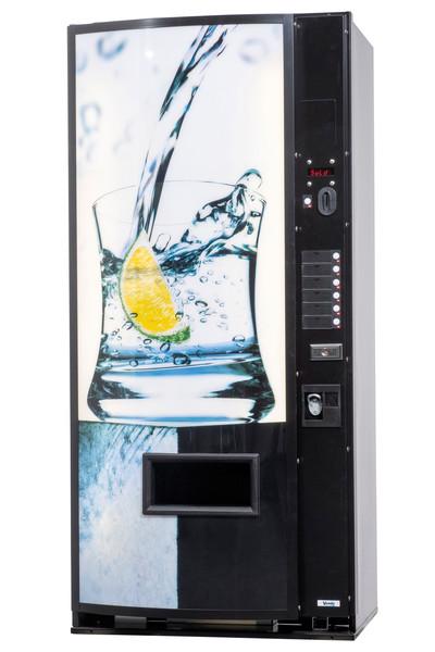 Jaski 120 Frisdrank Automaat 1