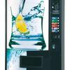 Vendo Frisdrankenautomaat 2