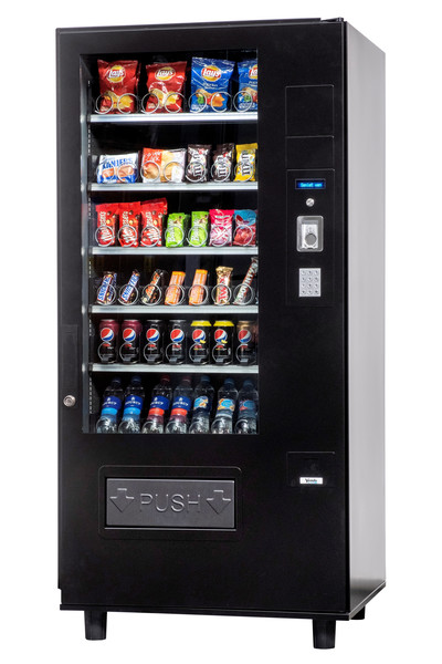 Jaski 063 Global snack economy combi2