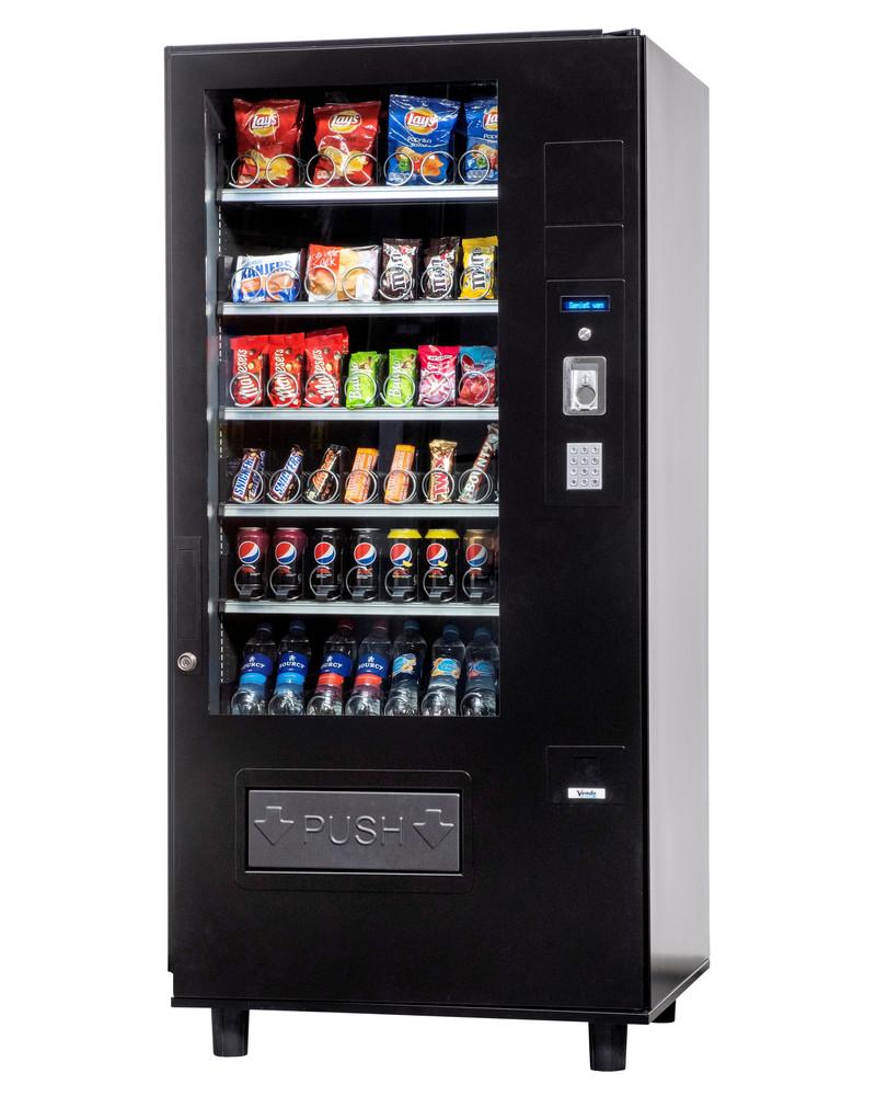 Jaski 063 Global snack economy combi2