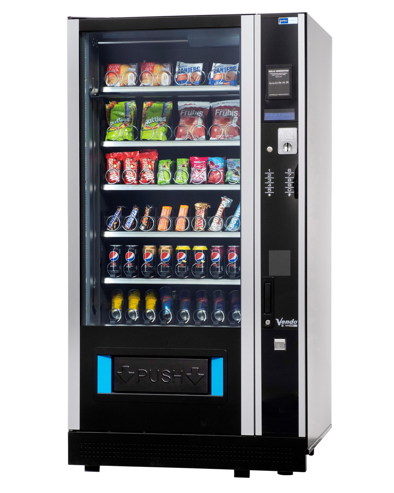 Jaski 101 Global snack design combi 1