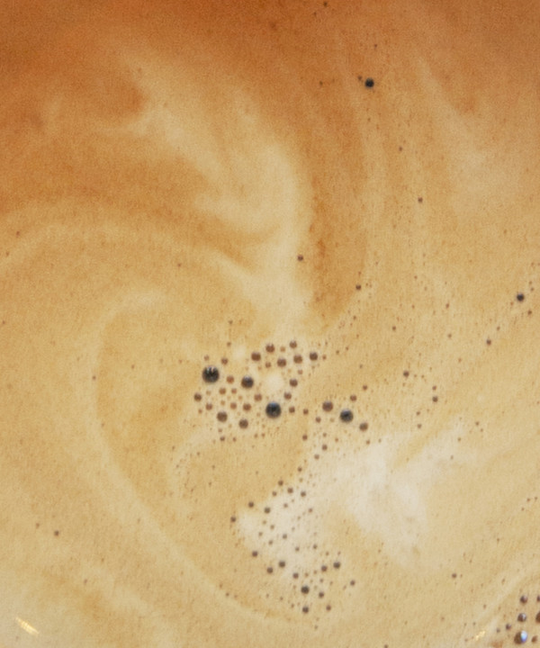 Ingredienten toebehoren ingredient sfeer koffie creme
