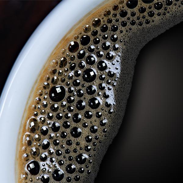 Ingredienten toebehoren ingredient sfeer koffie