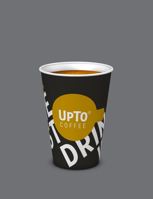 Ingredienten toebehoren 1000px 150 dpi NE Wproduct koffiebeker